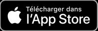 Télécharger sur le Play Store
