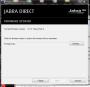 materiel:jabra:jabraupgrade2.png