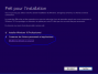 systemes:windows:windows-repair-end.png